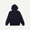 a number of names* Own Brand Hoody Navy