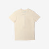 Midnight Studios midnight studios sid tee - off white
