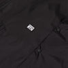 Fpar FPAR CLUB WINDBREAKER COACH JACKET - BLACK