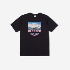 Blessed T-Shirt - Black