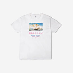 Blessed T-Shirt - White