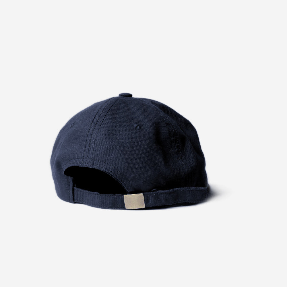 tm® sporting goods tm® general cap - navy