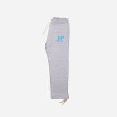 Jimmy sweatpants X ANON sweats
