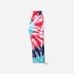 Jimmy Sweatpants Tie Dye Sweats