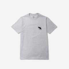 tm® snitch t-shirt - grey