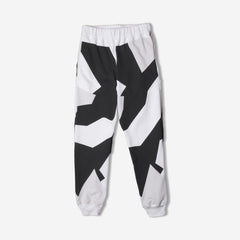 richardson dazzle sweatpants - mono