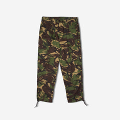 tm® militia cargo pants - woodland