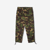 tm® sporting goods tm® militia cargo pants - woodland