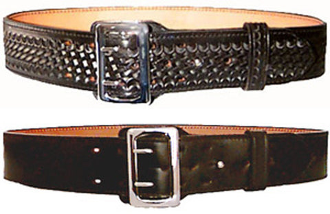 Sam Browne Belt