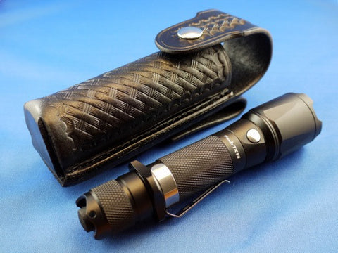Pepper Spray Case-C-101F--MK3