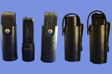 FENIX FLASHLIGHT CASES