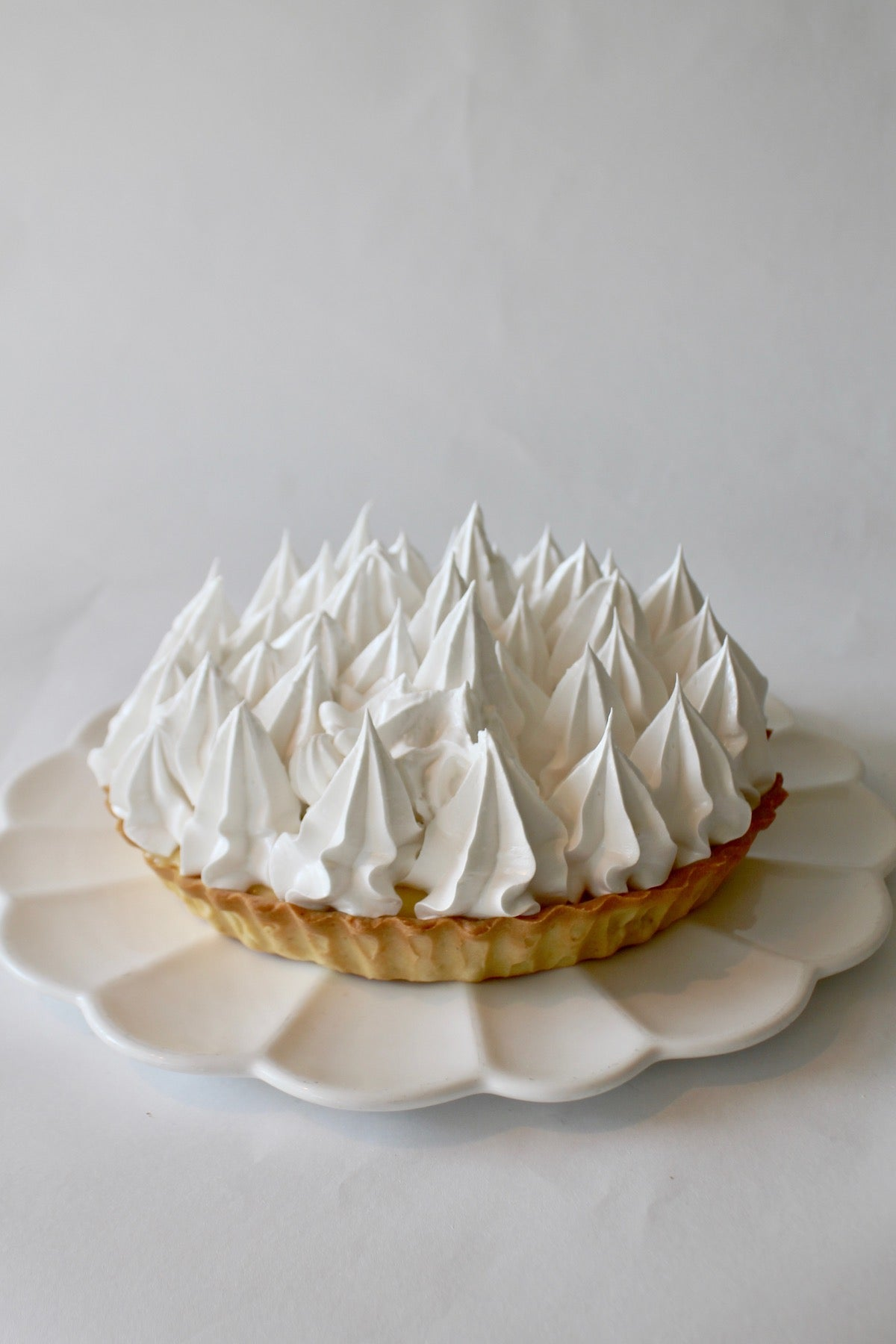 Annapolis (lemon pie)