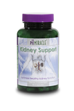 pH Miracle Kidney Support