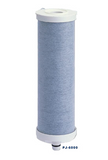PJ-6000 Chanson Water Ionizer Replacement Filter