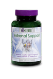 pH Miracle Adrenal Support