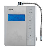 PL-A705-Miracle Max Plus Ionizer