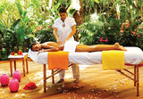 The pH Miracle Thalasso Alkalizing Healing Retreat for ALL Health Challenges