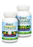 pHruits and pHoliage Pack