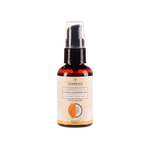 Tumerica Natural Cleansing Oil