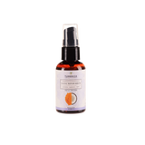 Tumerica Natural Facial Repair Serum