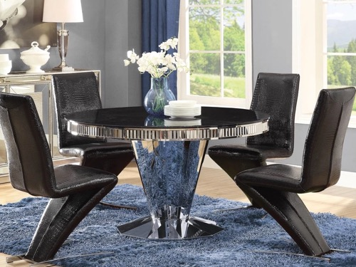 Overstock Outlet. Great Furniture, Even Better Prices!