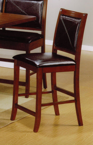 Lancaster Counter-Height Chair