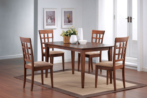 Gabriel Dining Chair