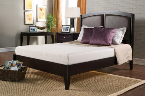 Zoe California King Mattress 350006KW