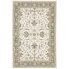 Andromeda Collection Pattern 9537P 6x9 Rug