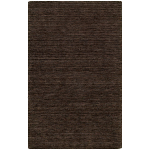 Antonia Collection Pattern 27109 8x10 Rug