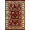 Grande Collection Pattern 117C3 6x9 Rug