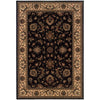 Grande Collection Pattern 311K3 6x9 Rug