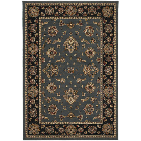 Grande Collection Pattern 623H3 8x11 Rug