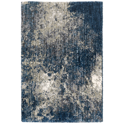 Vail Collection Pattern 2060L 6x9 Rug