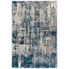 Vail Collection Pattern 2061L 6x9 Rug