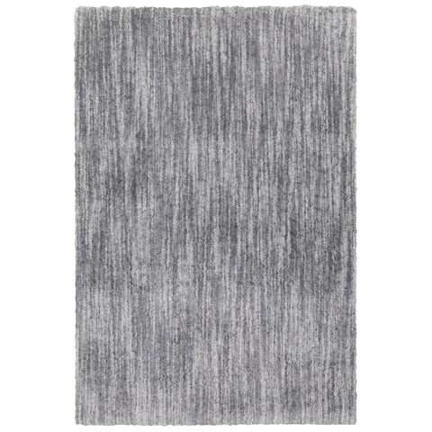 Vail Collection Pattern 829E9 8x11 Rug