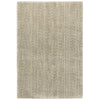 Vail Collection Pattern 829J9 8x11 Rug