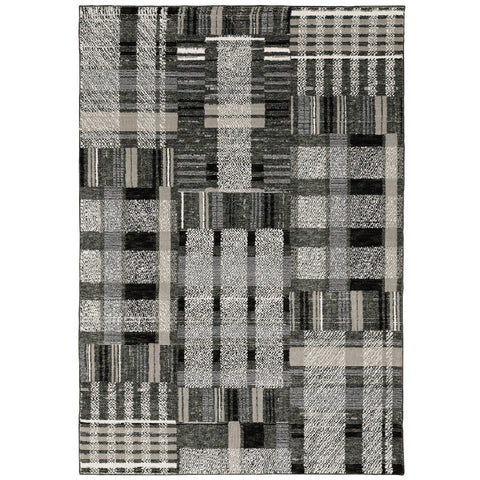 Apollonia Collection Pattern 752C0 8x10 Rug