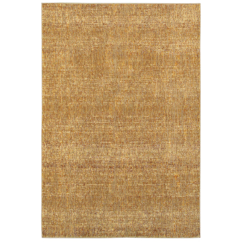 Apollonia Collection Pattern 8033R 6x9 Rug