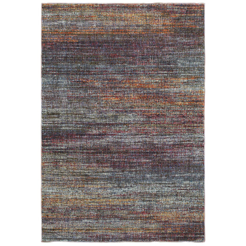 Apollonia Collection Pattern 8037B 8x10 Rug