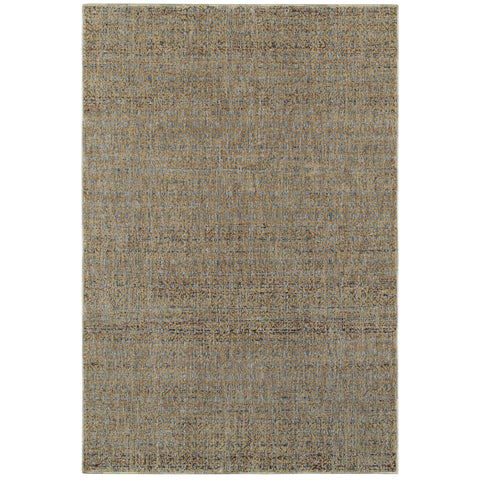 Apollonia Collection Pattern 8048B 8x10 Rug
