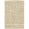 Coris Collection Pattern 9665B 6x9 Rug