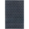 Elegante Collection Pattern 8021X 6x9 Rug