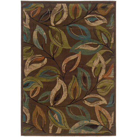 Epiphany Collection Pattern 1999A 8x10 Rug