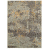 Eurydice Collection Pattern 8025B 6x9 Rug