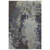 Eurydice Collection Pattern 8049B 6x9 Rug