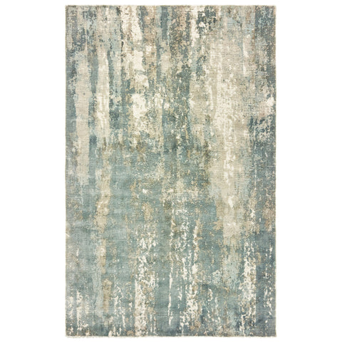 Fidelity Collection Pattern 70002 8x10 Rug