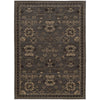 Forsythia Collection Pattern 4923E 6x9 Rug