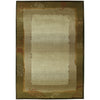 Guinevere Collection Pattern 112G1 6x9 Rug
