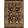Guinevere Collection Pattern 1732M 8' Square Rug